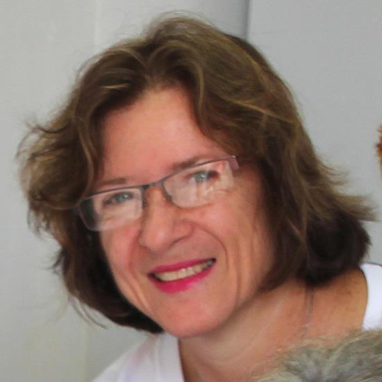 Marilyn L.