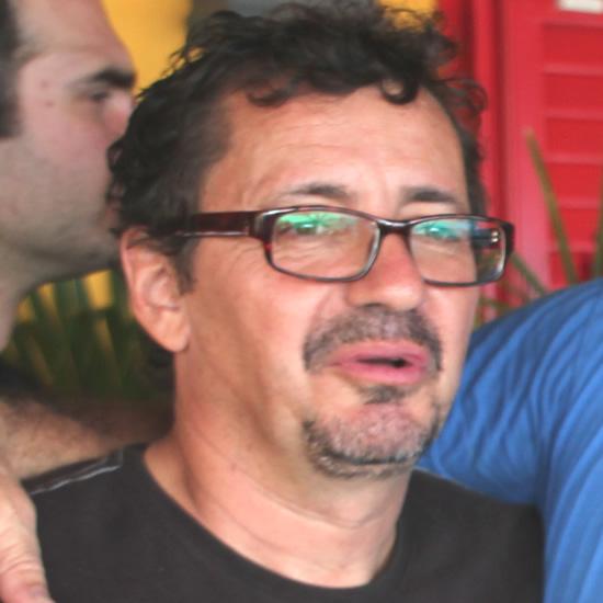 Pierre S.