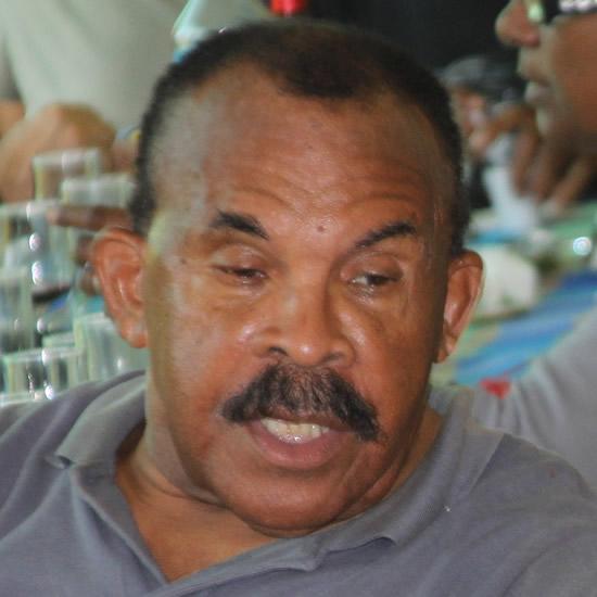 Roland G.