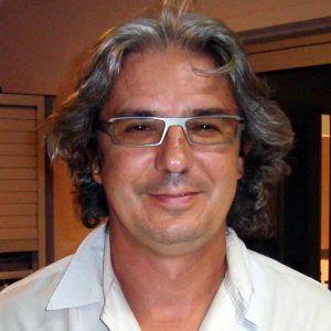 Alain V.