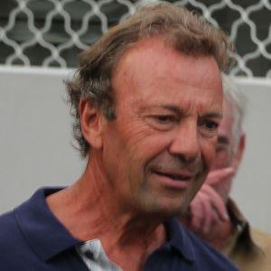 Alain-Yves T.