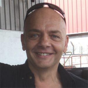 Alban C.