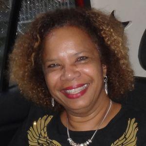 Chantal O.