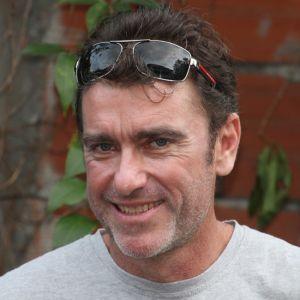 Frédéric M.