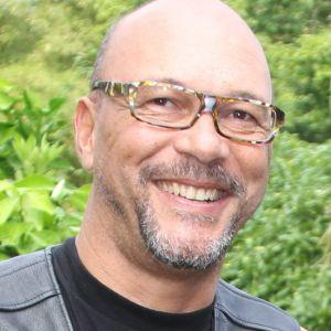 Frédéric Ra.