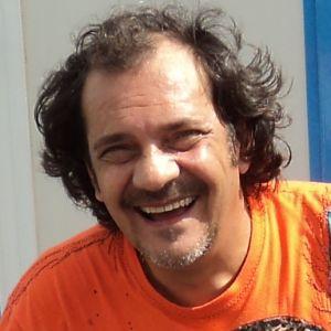 Gilles D.