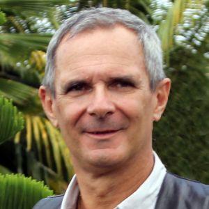 Gilles G.