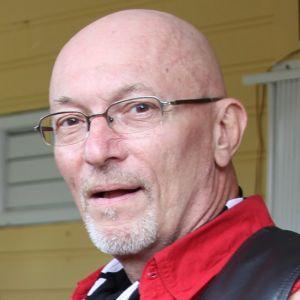 Gilles L.