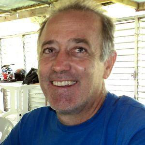 Henri L.