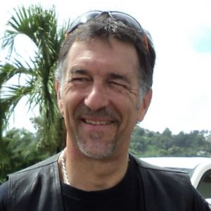 J-François R.