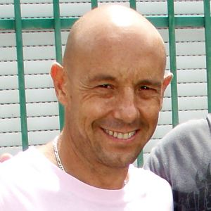 J-Louis T.