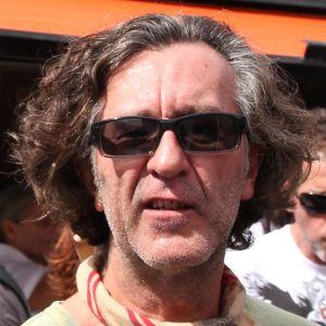Laurent Vi.