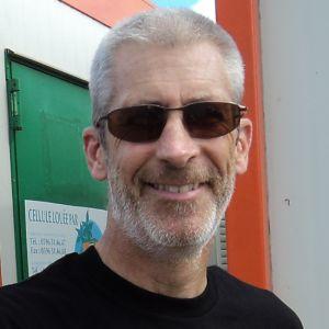 Michel H.