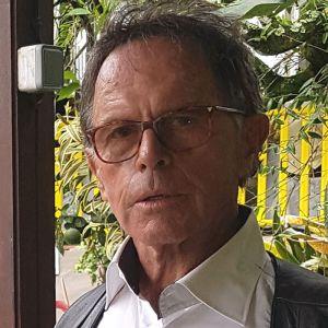 Michel J.