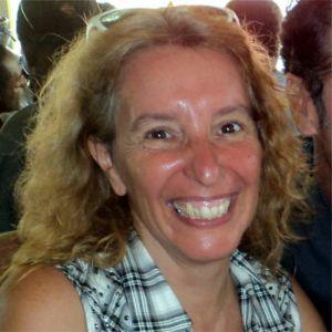 Nathalie J.