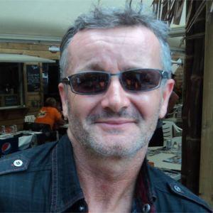 Olivier M.