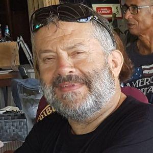 Pascal V.