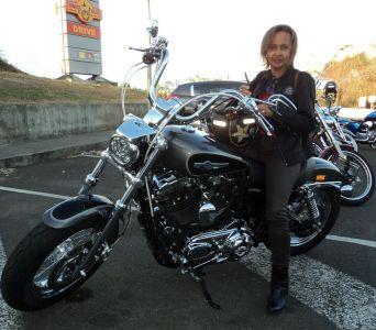 Photo-2014-04-11-004