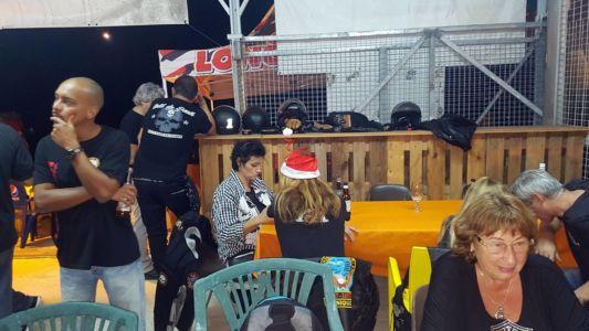 Photo-2018-12-21-052
