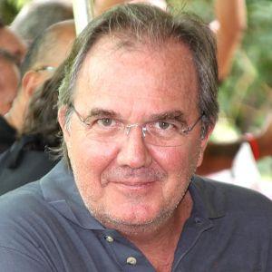 Pierrito A.