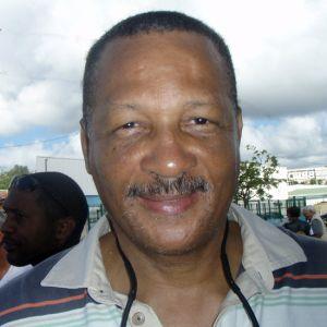 René J.