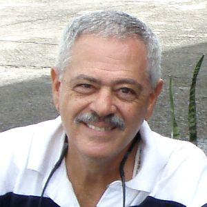 Rico J.