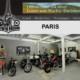 Louez une Harley-Davidson à Paris chez VTWIN Passion