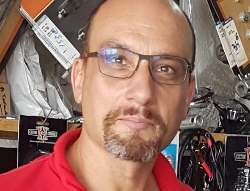 Mickaël M.