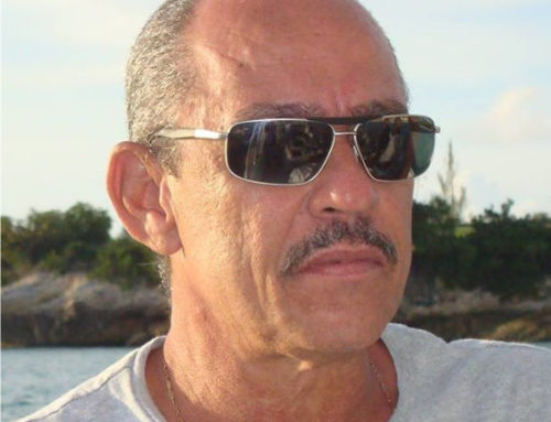 Philippe P.